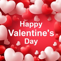 Valentine Day Wallpaper Quotes