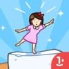 豆腐少女 - iPadアプリ