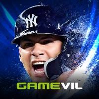 MLB Perfect Inning 2020 Hack Online Generator  img