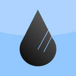 Oil Price Live on the App Store