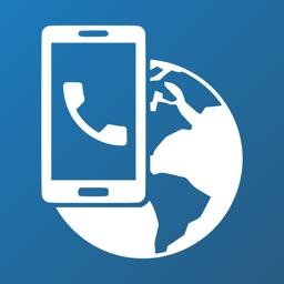 MobileVOIP - Cheap calls