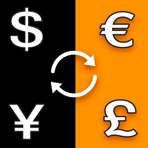 أسعار وتحويل العملات  Currency