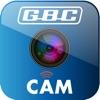 GBC CAM