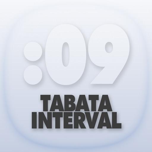 Tabata Interval