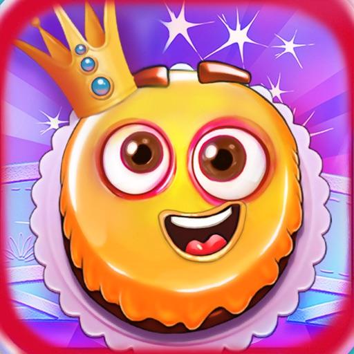 Jolly Battle icon