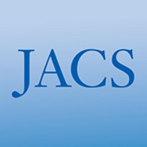 JACS icon