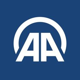 Anadolu Agency