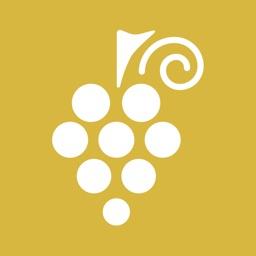 Winew