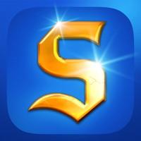 Stratego Multiplayer Premium Hack Online Generator  img