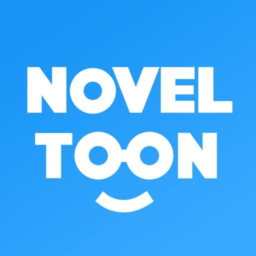 NovelToon - Daily Novels