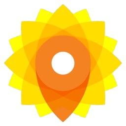 Event Resources App