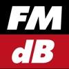 FMdB Football Scout - iPadアプリ