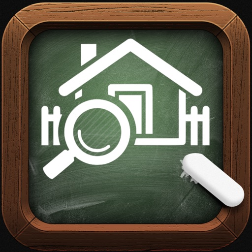 Real Estate Appraiser Exam icon