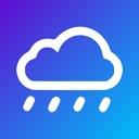 AUS Rain Radar – Bom radar