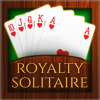 Royalty Solitaire