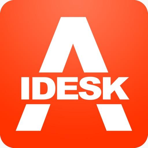 AiDesk