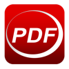 PDF Reader Pro - Doc Expert - Kdan Mobile Software LTD