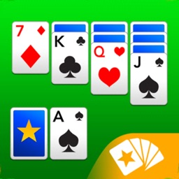 Solitaire+.