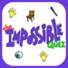 Impossible Quiz - Stupid Test Hack Online Generator