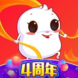 糖豆 - 全民广场舞视频社区