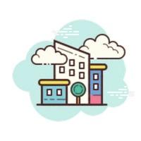 Codes for Kind City Hack