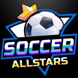 Soccer All Stars