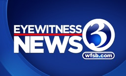 Channel 3 Eyewitness News WFSB