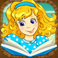 Codes for Goldilocks & the Three Bears Hack