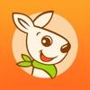 口袋鼠-中小学在线学习平台