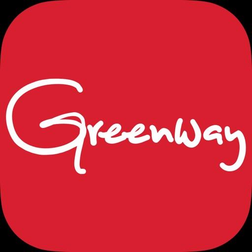 Green Way (دربك خضر) - Client