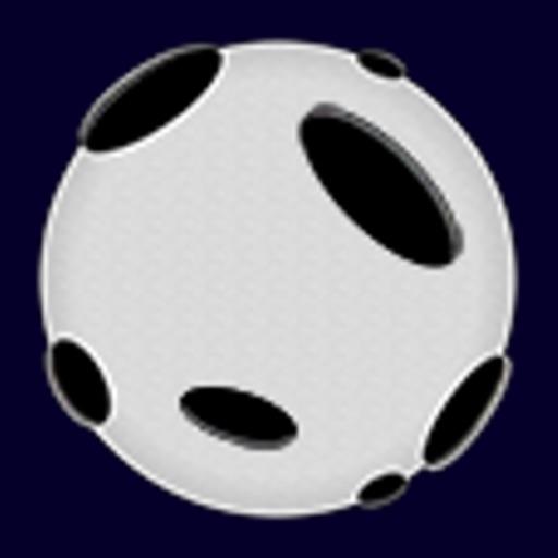 Gravity Golf Full download