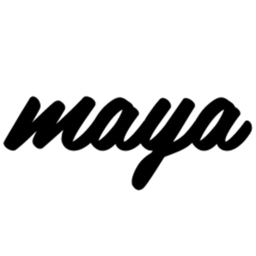 Maya - My Beauty Assistant