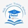 技得-技能大师在线培训平台
