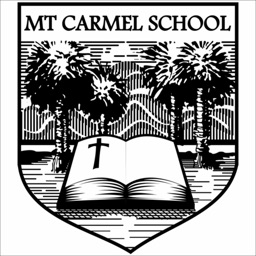 Mt Carmel School