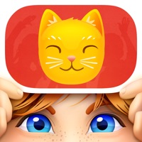 Codes for Heads Up! Kids Hack