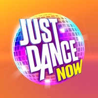 Just Dance Now Hack Online Generator  img