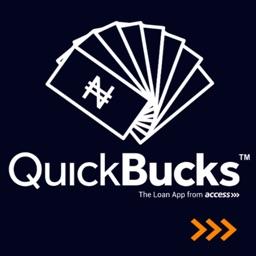 QuickBucks