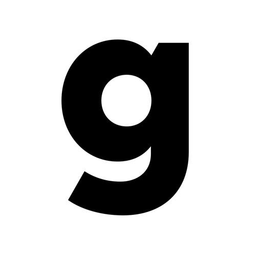 goods - настоящий маркетплейс