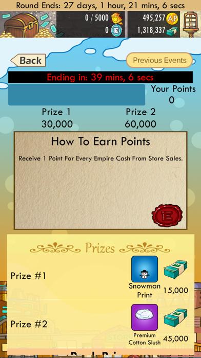 Arcane Pets: Plushie Empire screenshot 6