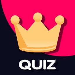 Quiz For Tik Tok Fans