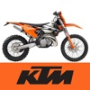 Jetting for KTM 2T Bikes