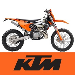 Jetting for KTM 2T Bikes