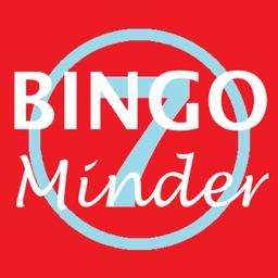 BINGO Minder