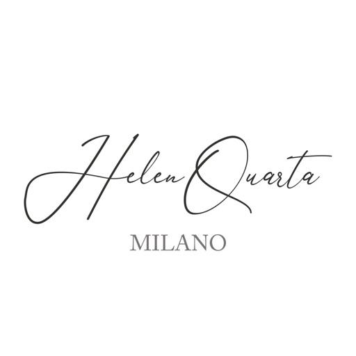 Helen Quarta