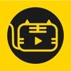虎课-职业教育自学平台