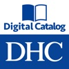 DHCカタログ