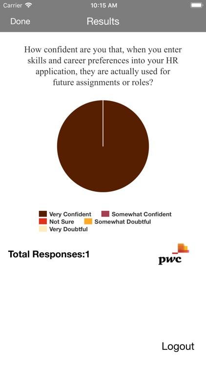 Polls HR screenshot-4