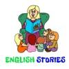 Kids English Stories