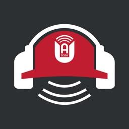Urban Audiobooks