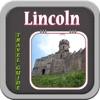 Lincoln Offline Travel Guide